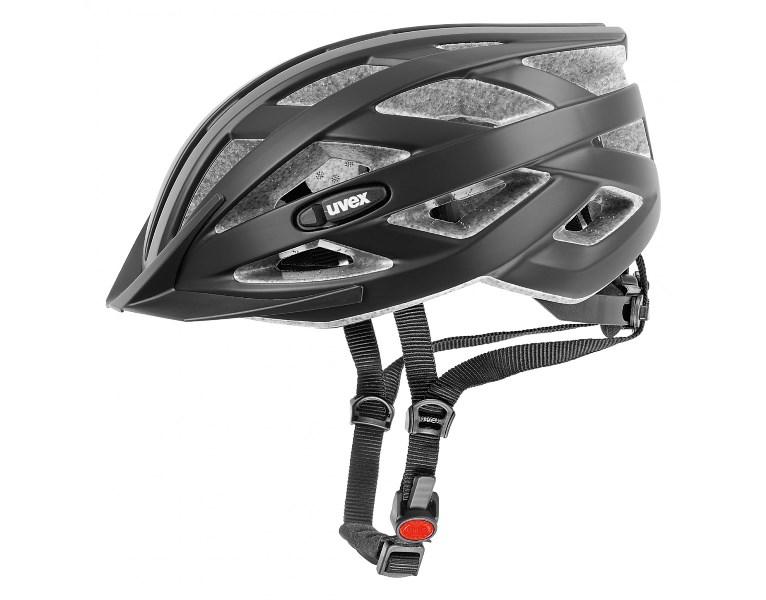 uvex i-vo cc MTB helmet