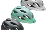 Bell Strut Womens MTB Helmet