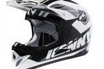 Kenny full face Helmet
