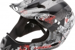 Limar Cruiser BMX Helmet