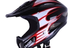 Limar Nutcase Full Face Helmet
