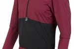 Pearl Izumi Select Barrier Pullover Jacket