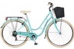 Ποδήλατο BERETTA CITY LINE 2016