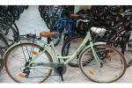 Ποδήλατο SECTOR LIKE CLASSIC 2017 GREEN