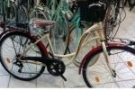 Ποδήλατο leader primaver 26 & 28