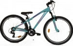 ENERGY Enigma 27.5 Mint lady Αλουμινιου