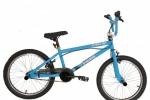 Ποδήλατο Energy X-Rated - Μπλε
