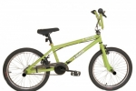 Ποδήλατο Energy X-Rated - Πράσινο