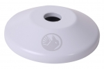 SHADOW RAPTOR FRONT HUB GUARD WHITE