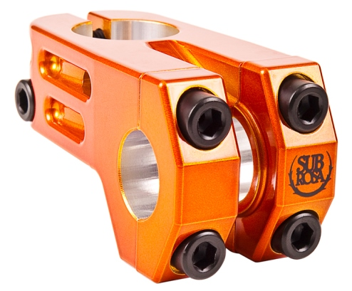hold-on-front-load-stem-orange