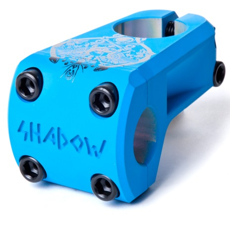 ravager-front-load-stem-blue