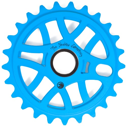 ravager-sprocket-blue