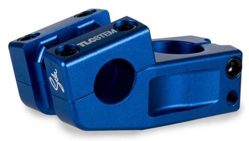 stln-tl-blue