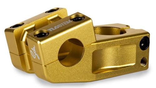 stln-tl-gold