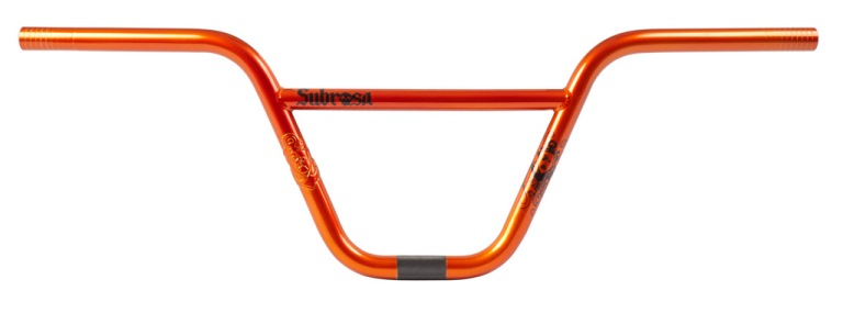 villicus-handlebar-orange