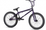 BMX MONGOOSE LEGION L40 Purple