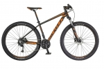 Scott Aspect 950 2018 ORANGE