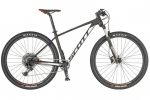 Scott Scale 980 2019 BLACK