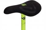 stolen fboss combo green seat