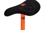 stolen fboss combo orange seat