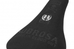 SUBROSA FOREVER SLIM PIVOTAL SEAT BLACK