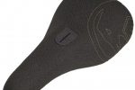 SHADOW  SIMMER PIVOTAL SEAT BLACK