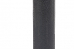 SHADOW PIVOTAL SEAT POST BLACK