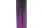 SHADOW PIVOTAL SEAT POST PURPLE