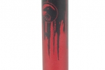 SHADOW PIVOTAL SEAT POST RED