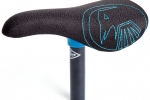 SHADOW SOLUS SEAT POST COMBO BLUE