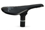therma-seat-black