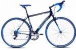 Ποδήλατο Capriolo Firebird