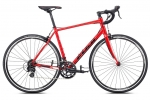 FUJI SPORTIF 2.5 2018 RED BLACK
