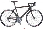 IDEAL STAGE COMP TIAGRA 20SP FULL CARBON