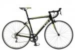 Προσφορά Ποδήλατο GT GTS SPORT 2015 BLACK