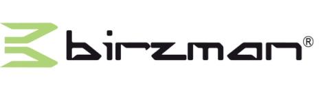 birzman_logo_2_small