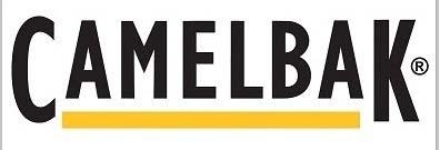 camelback_logo