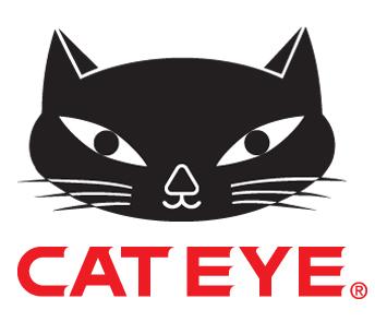 cataye