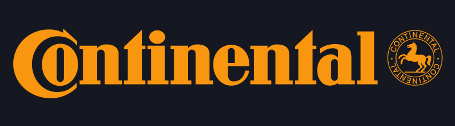 continental_continental_logo