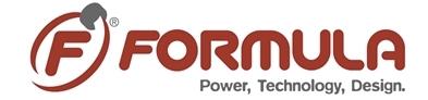 partners-formula
