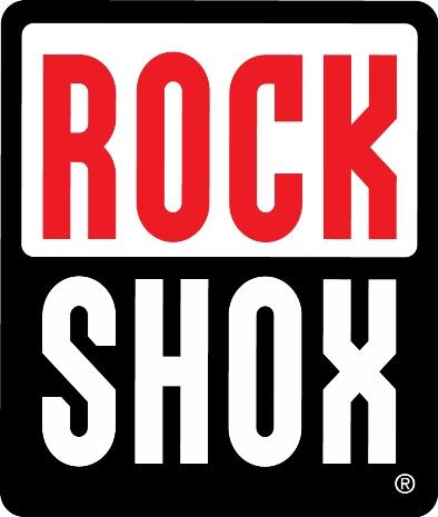 rockshox_logo