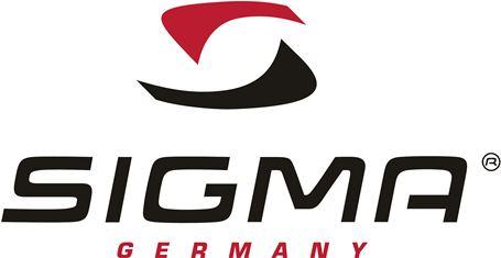 sigma-logo_4c_zentr