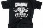 crap-thunder-short-sleeve-t-shirt