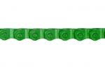 STOLEN Balland HD 1/2 Link Chain Green