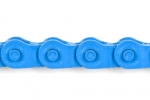 SHADOW INTERLOCK V2 HALFLINK BLUE