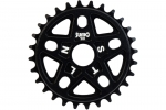 stolen sumo sprocket 25t black