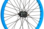 stun-complete-rear-wheel-blue