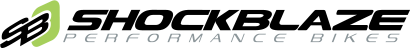 logo_shockblaze